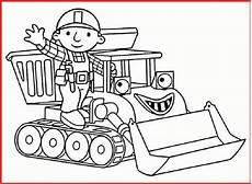 Ausmalbilder Bagger Traktor Malvorlagen Bagger Traktor Kostenlos Rooms Project