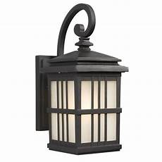 filament design negron 1 light outdoor black wall lantern cli xy076658 the home depot