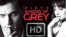 fifty shades of grey 2015 band teaser