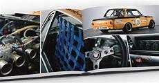 De Nouveaux Livres De Bmw Motorsport Et De 2002 Ont 233 T 233