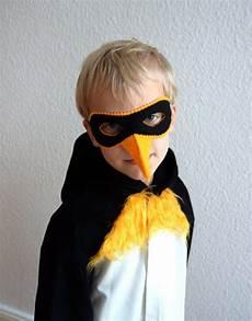 pinguin kostüm selber machen 14 besten kost 252 m pinguin bilder auf pinguin
