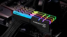 the best ram for gaming in 2019 pc gamer