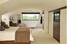 2 bedroom loft conversion fabulous convert loft into bedroom for your inspirational