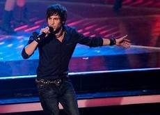 max giesinger voice of germany finale max giesinger verpasst den titel bei the voice of germany