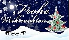 weihnachten kostenlos e cards bilder19