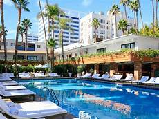 the hotel pools in los angeles discover los angeles