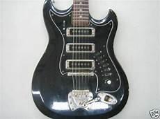 craigslist guitar for sale craigslist vintage guitar hunt 1965 hagstrom iii on ebay for 325 bin 30 shipping