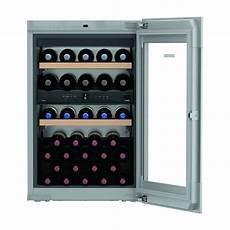 cave 224 vin de mise en temp 233 rature encastrable 33