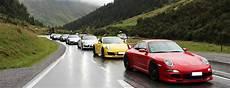 Porsche Zentrum Paderborn 187 Events 2017