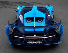 Bugatti Chiron Top Speed 290 Mph Racing News