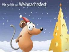 lustige weihnachtsgr 252 223 e happy something in the