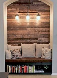 Home Decor Ideas Rustic by 20 Diy Unique Home Decorating Stuff New Home Plans Design