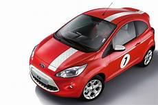 ford ka prix ford ka top speed