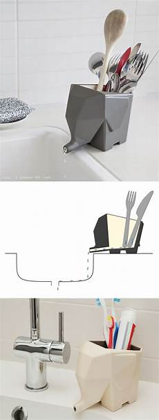 accessoire d 233 coratif pour la cuisine ou la salle de bain