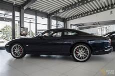 2006 Jaguar Xkr Victory Edition 4 2 S For Sale Dyler