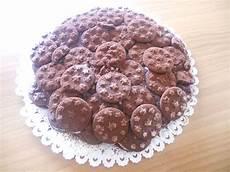 torta con i wafer torta pan di stelle con crema e wafer 2 8 5