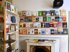 libreria esoterica la libreria esoterica quot amenothes quot di genova inchiostro