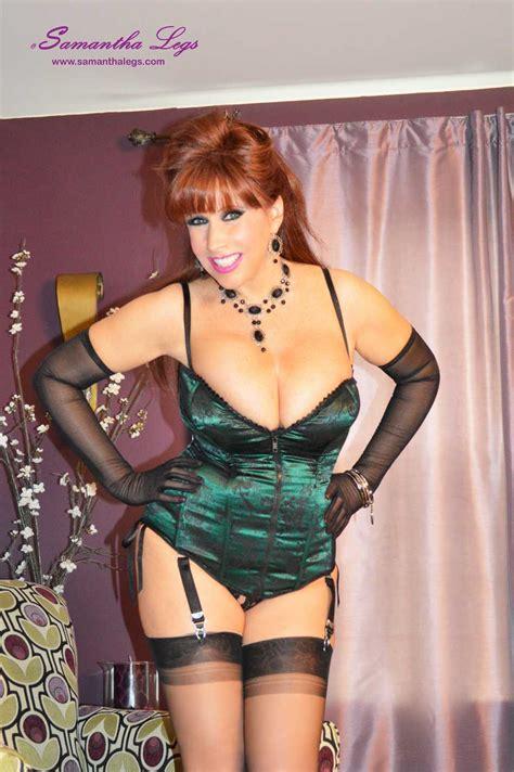 Tammy Woods Nude