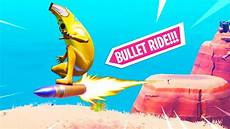 did he just ride the heavy bullet fortnite funny fails wins 273 youtube