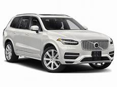 2019 volvo xc90 t8 new 2019 volvo xc90 t8 eawd inscription suv in calgary