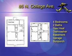 udel housing floor plans university of delaware property directory