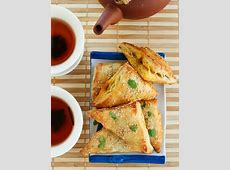 curry puffs_image
