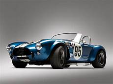 1964 shelby cobra usrrc roadster csx 2557 race racing supercar supercars classic muscle f 1964 shelby cobra usrrc roadster csx 2557 race racing supercar supercars classic muscle g