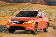 2013 Subaru Xv Price 163 18 995