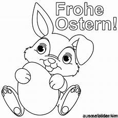 Malvorlagen Ostern Kleinkinder Hase Frohe Ostern Ausmalbilder 162 Malvorlage Ostern