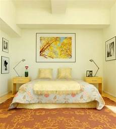 bedroom colors and moods main color interior design