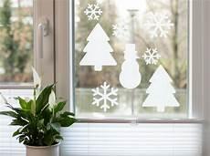 wasser an den fenstern im winter d c home traumhafte winterlandschaft an deinen fenstern
