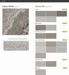aspen white granite natural stone arizona tile behr ppg paints ralph paint sherwin