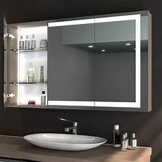 spiegelschrank mit steckdose spiegelschrank mit steckdose