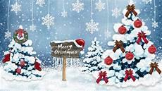 merry christmas 2014 4k hd desktop wallpaper for 4k ultra hd wide ultra widescreen