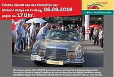Autohaus Chemnitz Gmbh Toyota