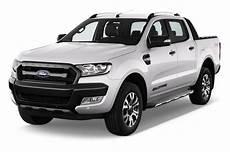 ford ranger cabine ford ranger up cabine voiture neuve chercher acheter