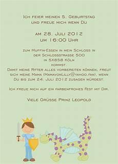 einladungskarten kindergeburtstag text einladung kindergeburtstag text ausdrucken geburtstag