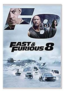 the fast and the furious 8 fast furious 8 dvd digital 2017 co