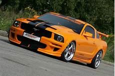 american muscle muscle cars photo 534852 fanpop