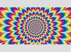5 Websites to Download Trippy Wallpaper and Backgrounds