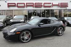 auto repair manual online 2008 porsche cayman electronic valve timing sell used 2008 porsche cayman s porsche design edition 1 in newtown square pennsylvania united