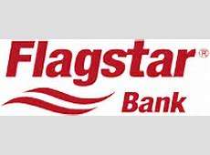 flagstar promotional cd rates today