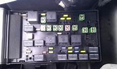 2000 chrysler grand voyager fuse box 00 chrysler grand voyager fuse box wiring library