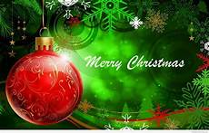 merry christmas wallpaper pc merry christmas wallpapers 2015 wallpaper cave