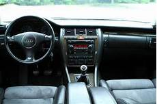 car engine repair manual 2009 audi s8 interior lighting sell used 2003 audi s8 d2 6 speed manual in kent washington united states for us 24 995 00
