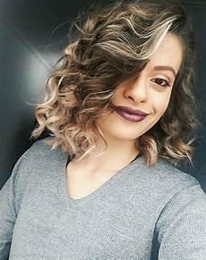 21 flattering messy bob hairstyles hairstyles weekly