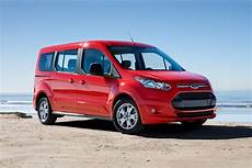 2018 Ford Transit Connect Pricing For Sale Edmunds