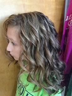 Style Hair Creations