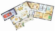 petit soleil house plan maisons guitard constructeur maisons individuelles