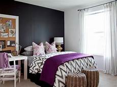 bedroom decorating ideas purple purple bedrooms pictures ideas options hgtv